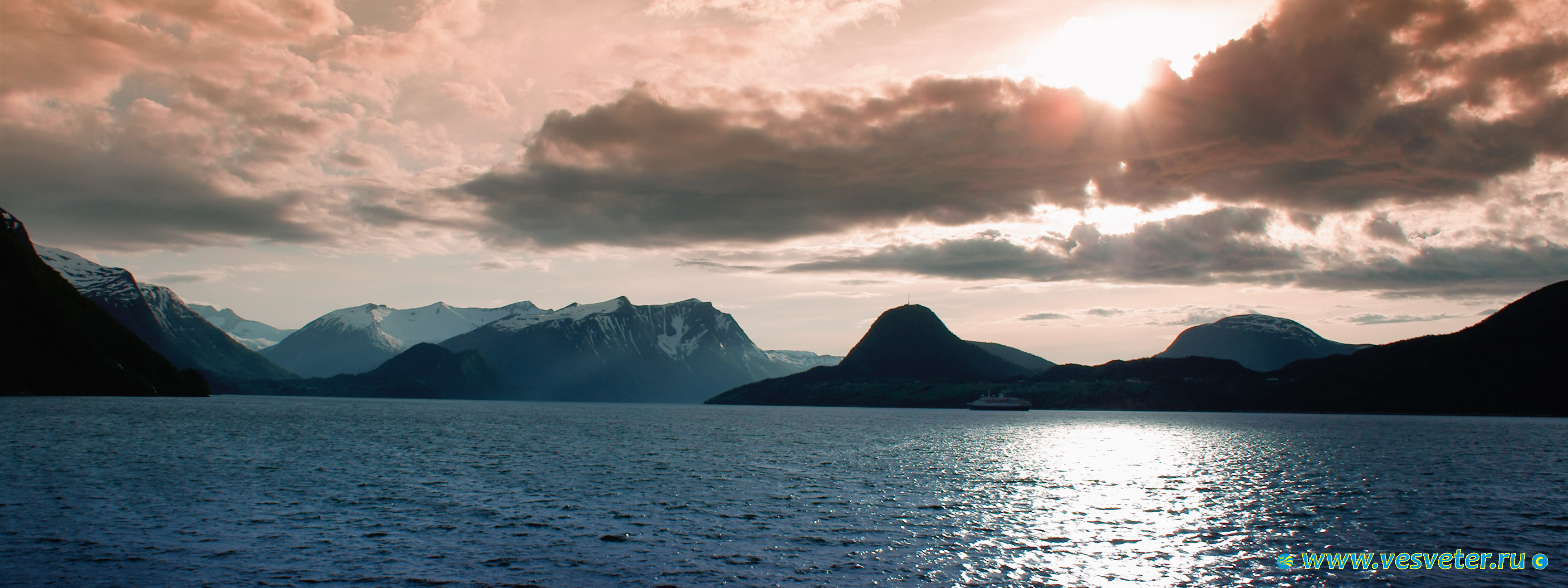 ...норвежские фьорды)больше всего хочется поехать в норвежский Тронхейм,где.