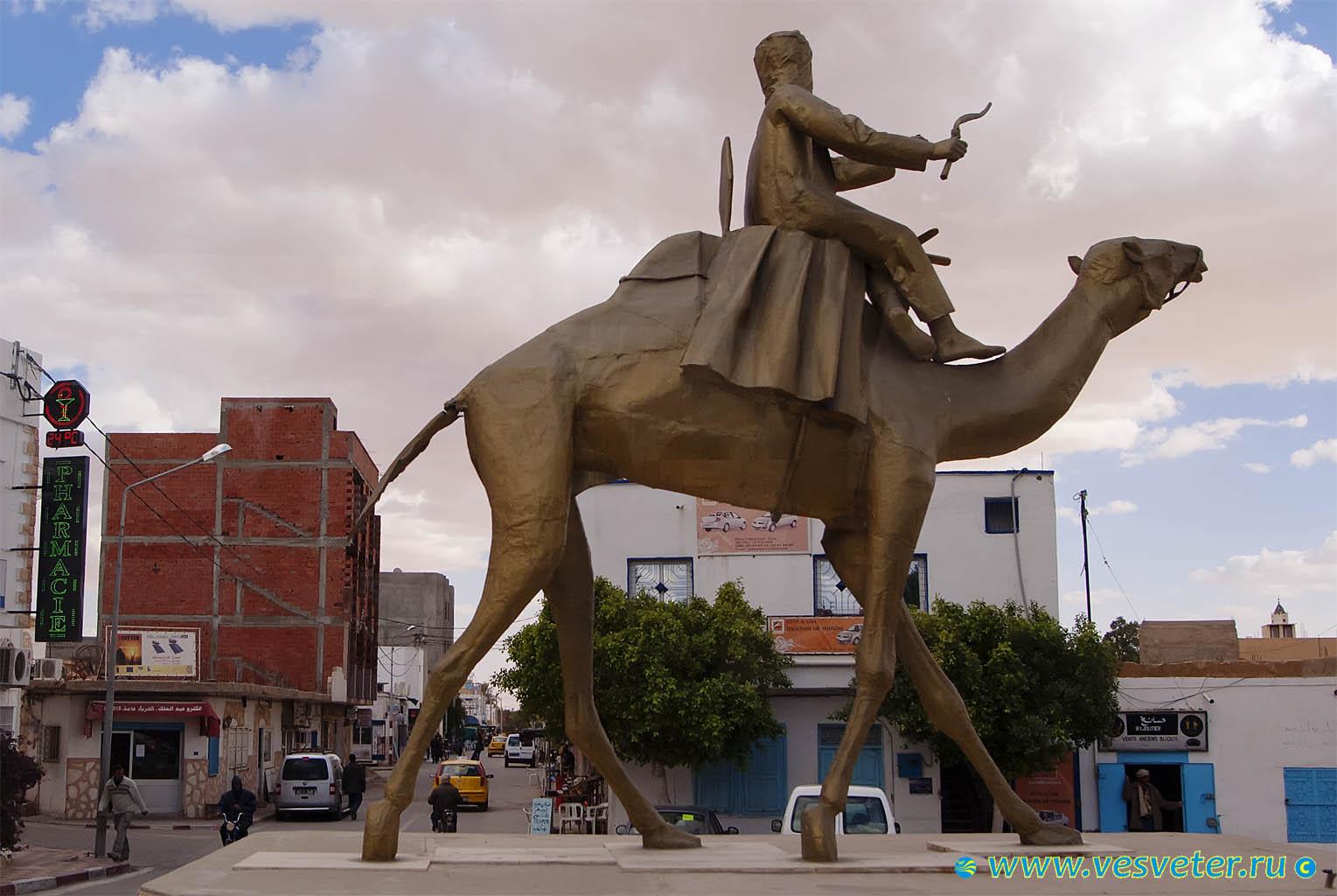 Tunis_Sahara_17.jpg