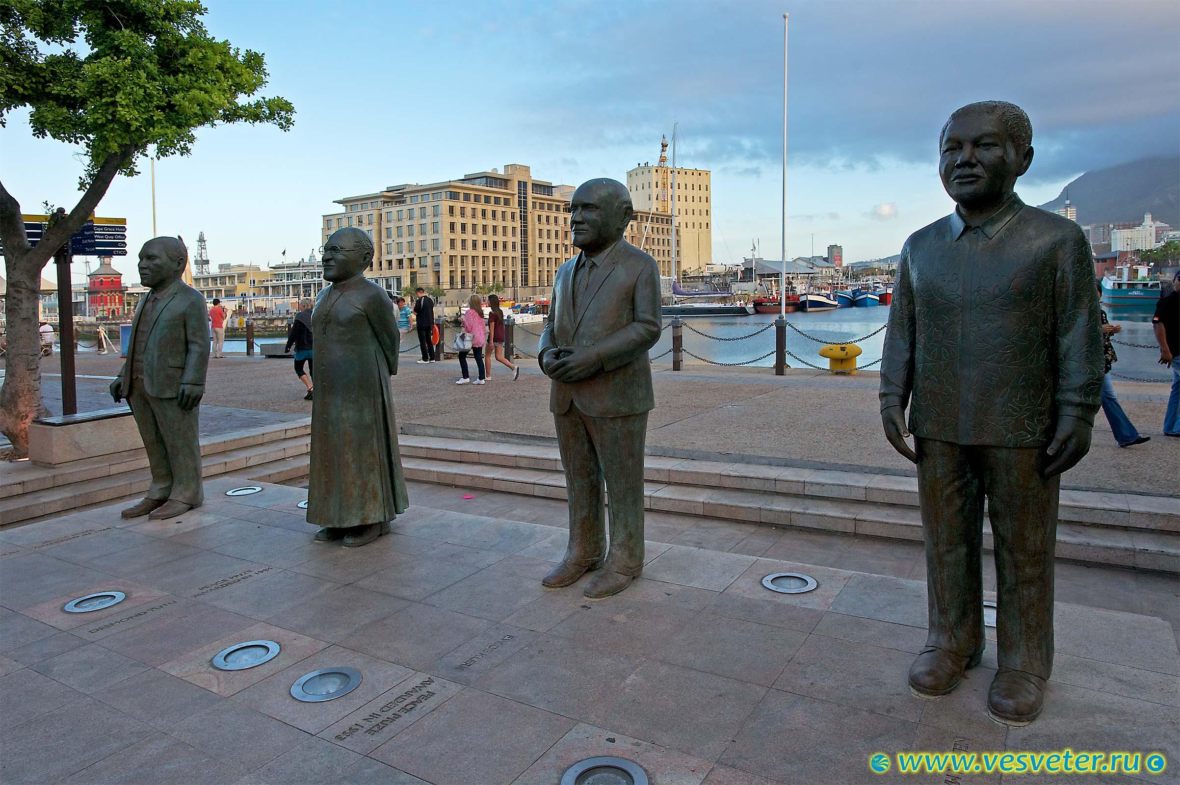 Capetown_01.jpg