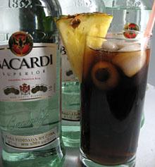 http://www.vesveter.ru/images/cuba/cuba_alcohol_1.jpg