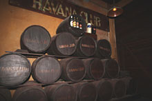 http://www.vesveter.ru/images/cuba/cuba_alcohol_2.jpg
