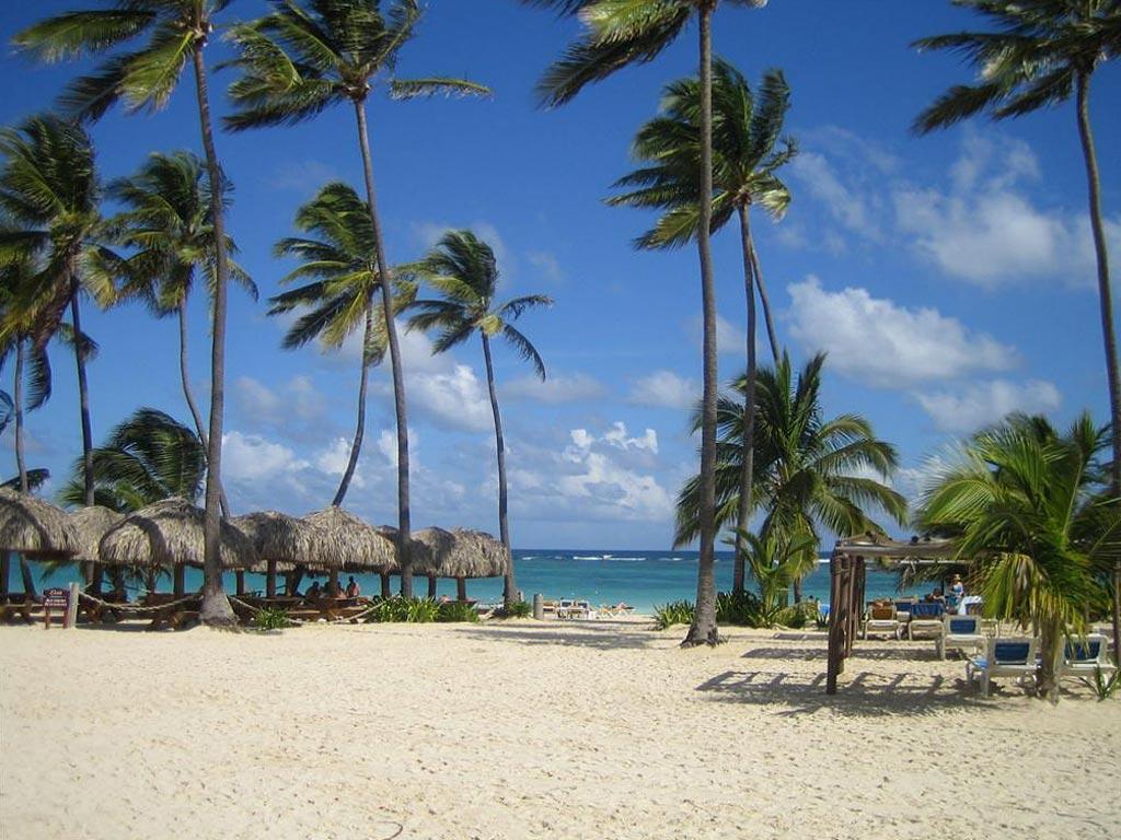 пляж баваро описание и фото диаметра ведущего колеса