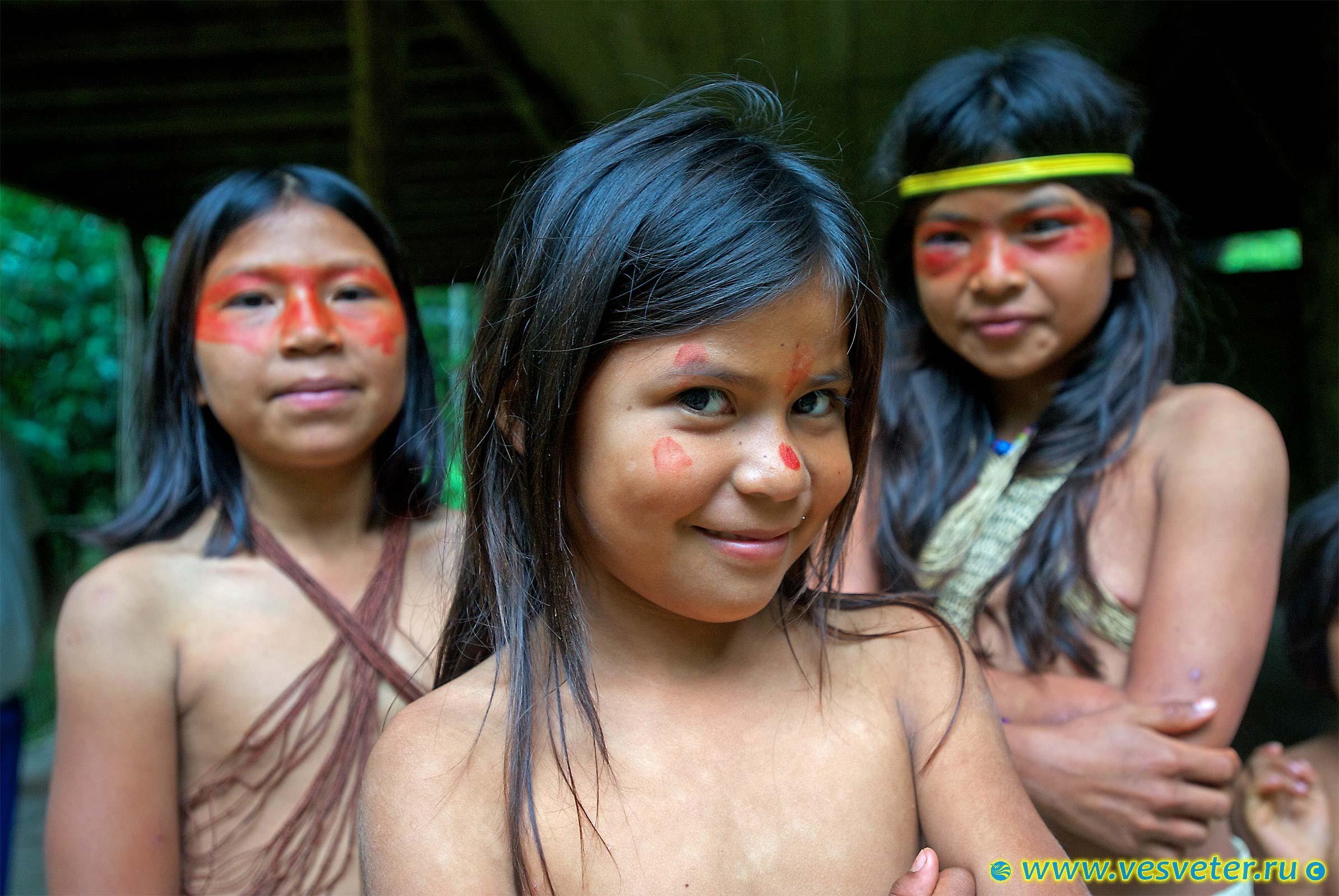 Porn amazonic tribe nude vista xxx pic