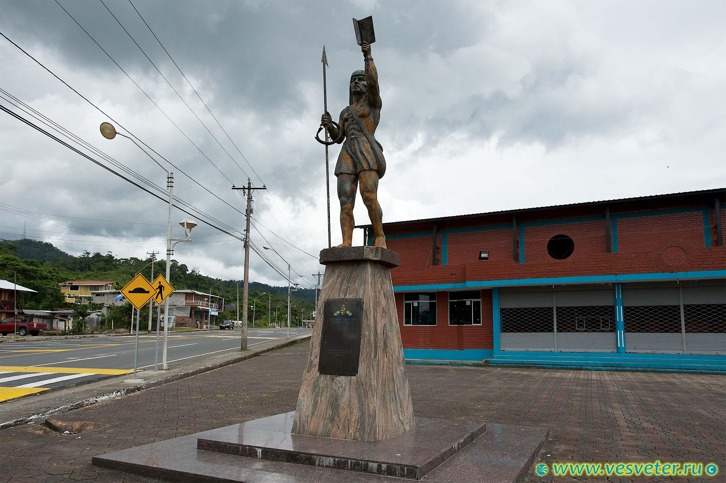 equador_na_avto_17.jpg