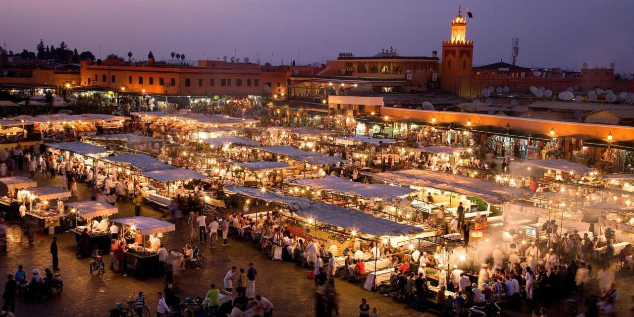 essay on jemaa el fna by coytisolo Juan goytisolo, der seit langer zeit jemaa el-fna ou djemaa el fna é a principal e mais célebre praça da cidade marroquina also jemaa el-fnaa, djema el-fna.