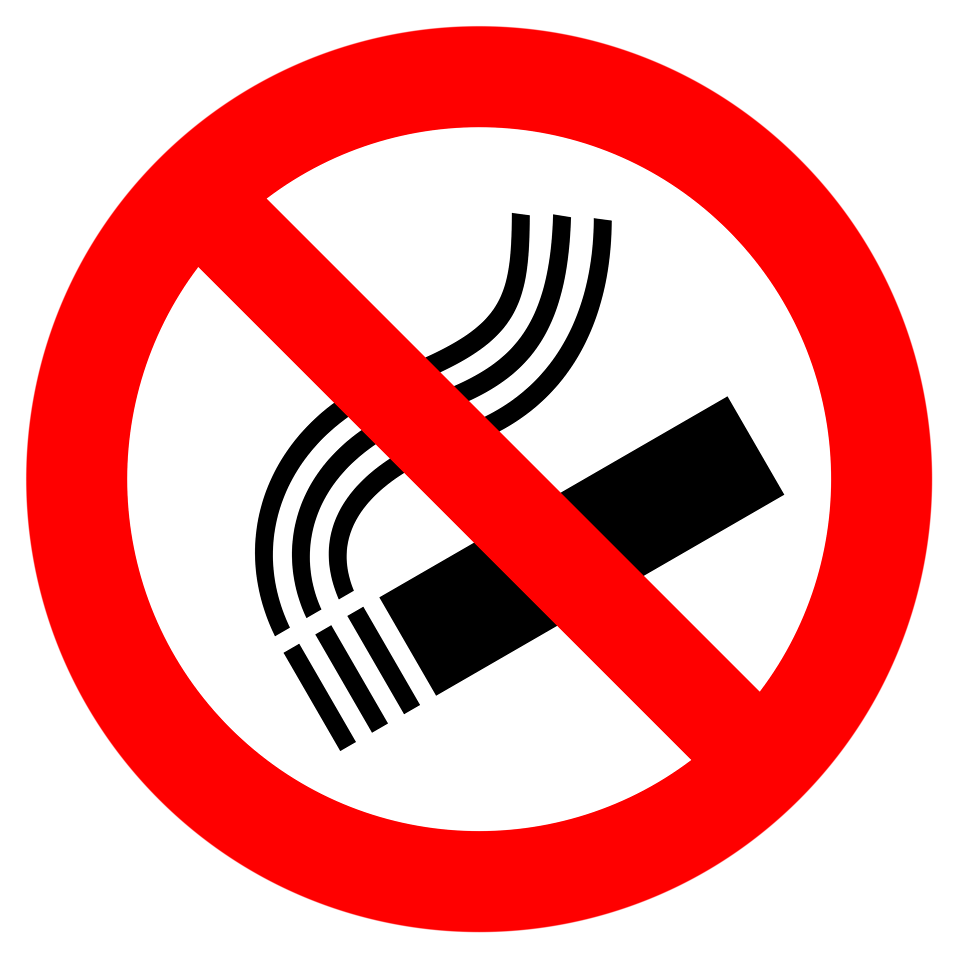 tury v butan no smoking