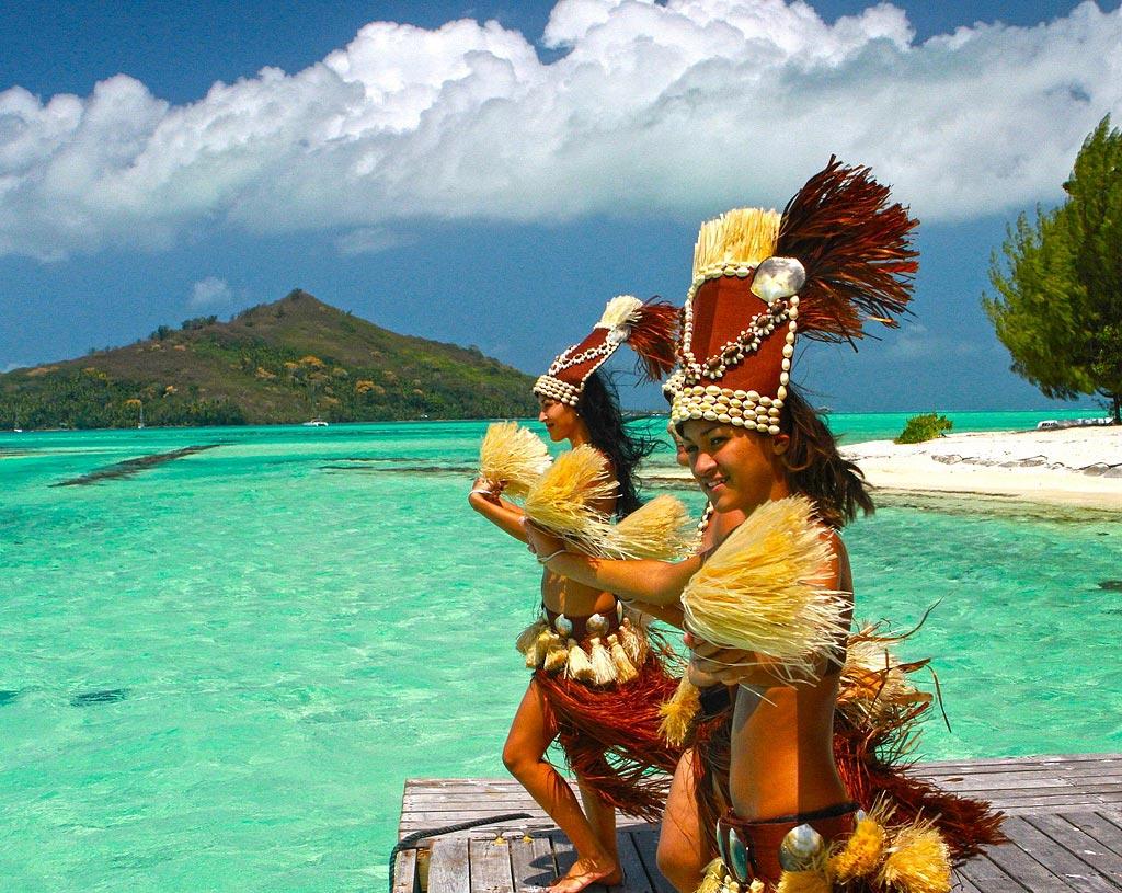 модернизации оно вечеринки лучшие на таити картинки вести себя неадекватно