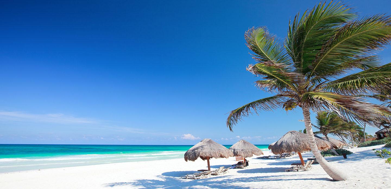 Пляжи Момбасы