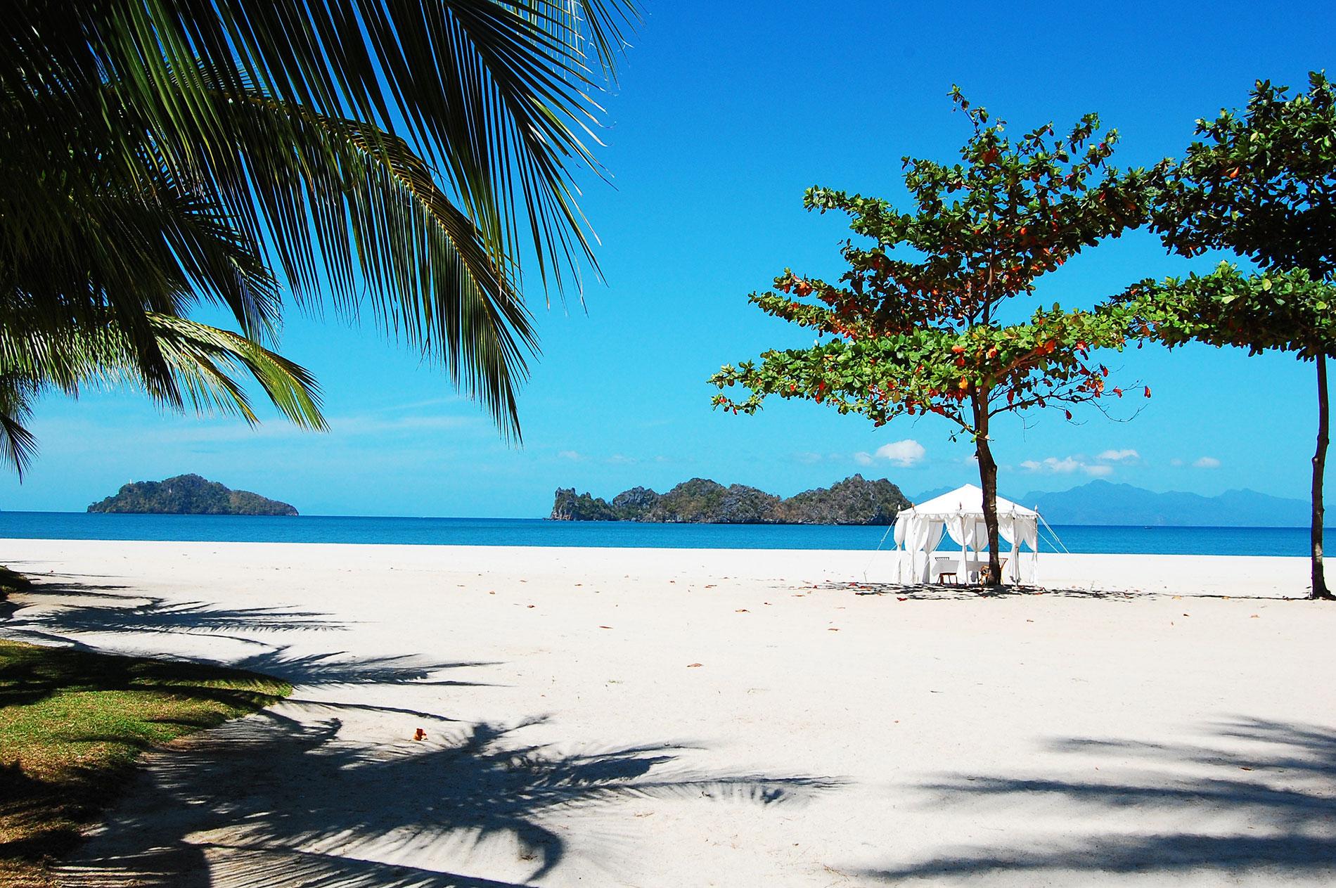 буде казаться малайзия пляжный отдых фото мен
