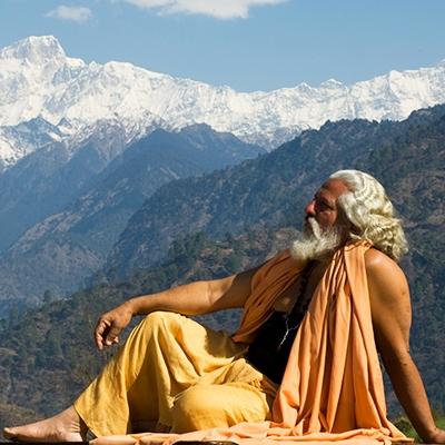 Бангладеш - Бутан - Непал